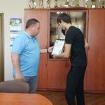 starobzhegokay_admin-16250611126183